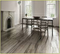 ceramic floor tiles that look like wood home design ideas