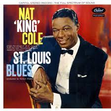 nat king cole christmas album nat king cole fanart fanart tv