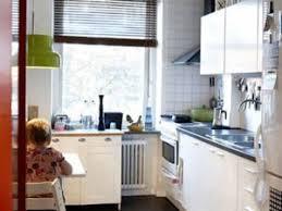 cuisine petit budget cool petit budget cuisine moderne design chemin e in comment