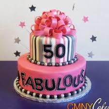 best 25 birthday cakes women ideas on pinterest diy birthday