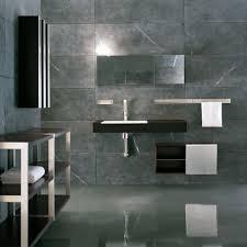 rubinetti bagno ikea catalogo bagno ikea fabulous mobili da bagno ikea opinioni with