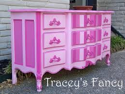 Bedroom Furniture Pulls And Handles Interior Design Exclusive White Painted Dresser Design