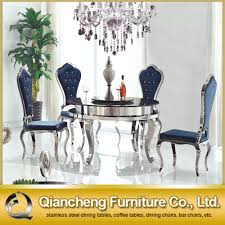 Pool Dining Table by Pool Dining Table Pool Dining Table Suppliers And Manufacturers
