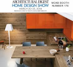 home design show new york 2014 visit us in booth number 176 at the architectural digest home