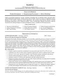 resume summary of qualifications leadership styles sle objectives for resumes musiccityspiritsandcocktail com