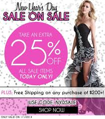 new years dresses for sale 181 best promotions sale dresses images on