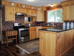 Kitchen Countertops Cost Kitchen Diy Soapstone Countertops Sandstone Countertops Cost