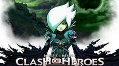 might and magic clash of heroes apk apk market might magic clash of heroes v1 0 apk free