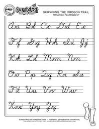 how to write i in cursive a to z cursive letters view cursive letters a z s handwriting