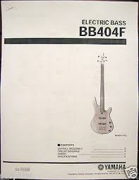 100 wiring diagram for yamaha attitude bass mystery filters