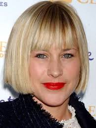 haircuts for women over 40 to look younger fabulous hairstyles for women over 40 ikon hair design cork