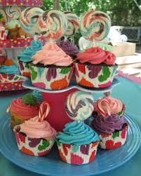 baking outside the box super easy birthday cake ideas