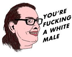 carl the cuck and aids skrillex know your meme