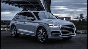 audi price 2018 audi q5 colors release date redesign price best auto reviews