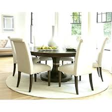 contemporary kitchen table chairs white round dining room table sets jcemeraldsco modern kitchen table