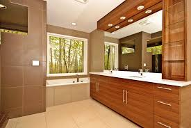 Recessed Lights Bathroom Awesome Recessed Vanity Lighting I The Recesssed Lights I