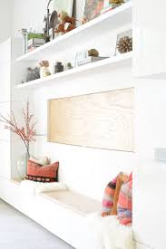 best 25 tv wall shelves ideas on pinterest floating tv stand