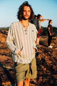 Hairstyles Men Like On Women by Hippie Like Since Siddhartha Is The Hippie Of His