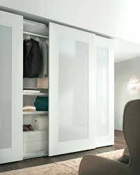 Bedroom Closet Sliding Doors Closet Sliding Bedroom Closet Doors Stanley Mirrored Sliding