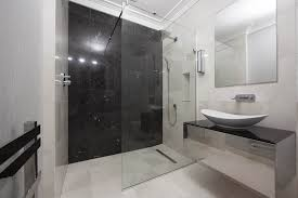 As Well Small Wet Room Shower Ideas On Wet Room Bathroom Design - Small bathroom designs pictures 2010