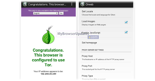 orweb apk how to use tor on android phones tor for android technology guide