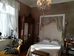 chambre hote colmar bed breakfast castelnau bed breakfast colmar