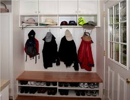 Entryway Bench With Coat Rack And Storage Entryway Bench And Coat Rack 27 Welcoming Rustic Entryway