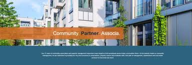 global property management bbb business profile associa hawaii