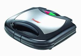 Toaster India Top Best 7 Grill Toaster Sandwich Makers In India Appliance Shelf
