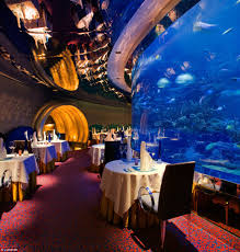 inside burj al arab my night in dubai u0027s 7 star burj al arab with revolving beds and