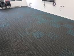 Laminate Flooring In Hull Sjs Flooring Sjsflooringltd Twitter