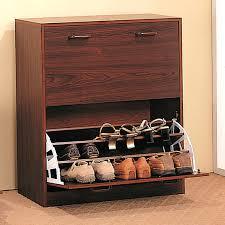 Target Closet Organizer by 25 Best Ideas About Diy Organization On Pinterest Room Wooden Shoe