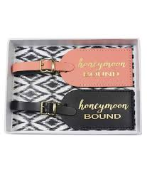 and groom luggage tags and groom luggage tags honeymoon luggage tags mr and