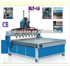 cnc wood carving machine manufacturers in india linda hughes blog