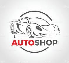 top logo design car logo design creative logo samples and designs