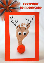easy fun and very cute holiday crafts pinterest crafts