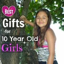 really cool gift ideas for 9 year old girls birthday gifts