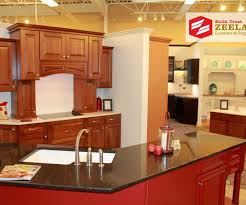 How To Build Kitchen Cabinets Doors Flush Kitchen Cabinet Doors Gallery Glass Door Interior Doors