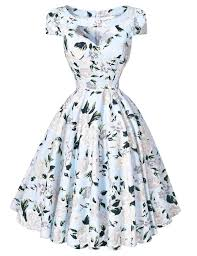 the 25 best vintage dresses ideas on pinterest vintage dress