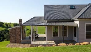 Country Home Designs Strongbuild Home Builders Sydney And Southern Nsw Classic