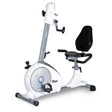 Armchair Exercise Bike 62264723 3426 46f7 Bdf8 2f187aca659a Jpg W960 Jpg