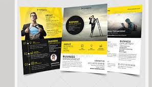 4 now hiring flyer templates af templates
