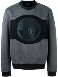 versace men clothing sweatshirts new york online online get best