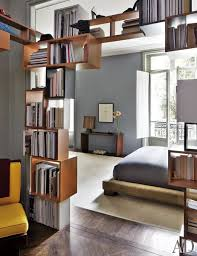 Free Standing Bookcases 5 Obsessions Freestanding Bookcases