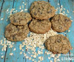 Where To Buy Lactation Cookies Homemade Peanut Butter Chocolate Chip Lactation Cookies