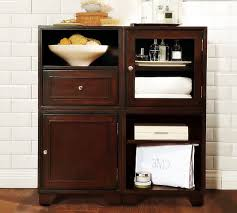 Small Bathroom Storage Cabinets Bathroom Floor Storage Cabinet Bathroom Floor Toiletry Storage Cabinet