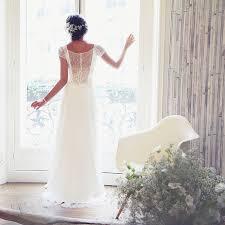 robe mariã e fluide robe de mariée fluide amarildine 100 robes de mariée pas comme