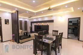 delightful home interiors decor mrs parvathi interiors final