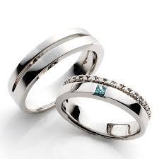 wedding ring japan view gallery of wedding rings japan displaying