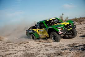 baja trophy truck armin schwarz and galindo motorsports 1 trophy truck love at